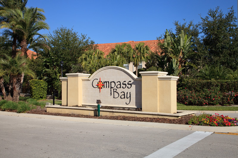 florida vacation homes for sale pre construction new