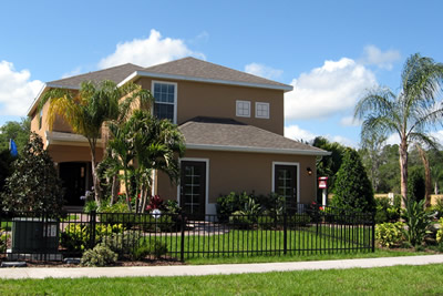 florida vacation homes for sale waterfront vacation