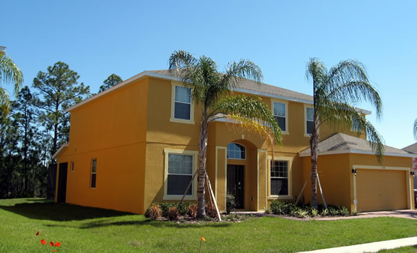 florida investment properties vacation homes and